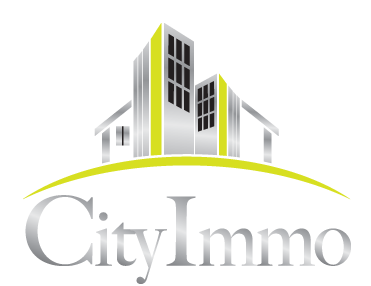 City Immo Lausanne